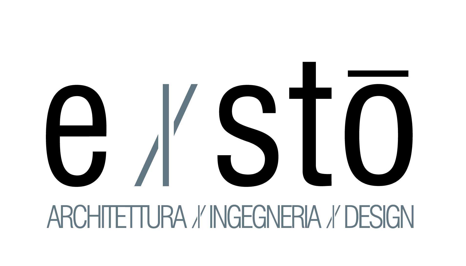 exsto-architettura|ingegneria|design